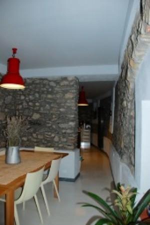 Rustico/Casale in vendita a Aulla, Canova, 380 mq - Foto 10