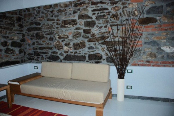 Rustico/Casale in vendita a Aulla, Canova, 380 mq - Foto 5