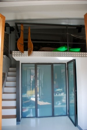 Rustico/Casale in vendita a Aulla, Canova, 380 mq - Foto 6