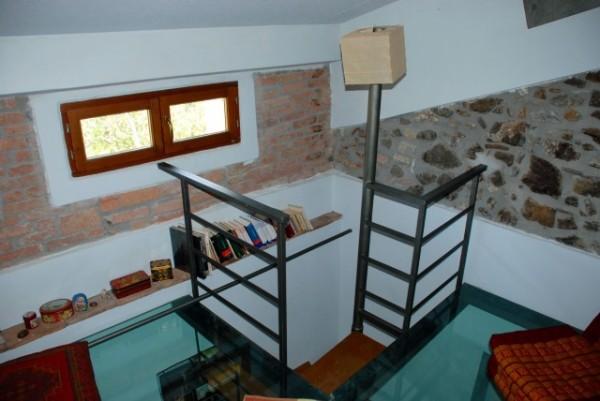 Rustico/Casale in vendita a Aulla, Canova, 380 mq - Foto 15