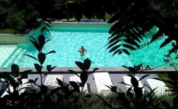 Rustico/Casale in vendita a Aulla, Canova, 380 mq - Foto 8
