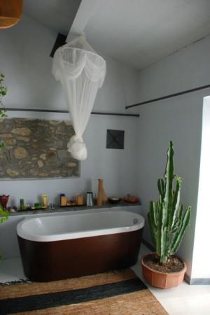 Rustico/Casale in vendita a Aulla, Canova, 380 mq - Foto 12