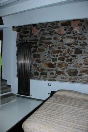 Rustico/Casale in vendita a Aulla, Canova, 380 mq - Foto 2