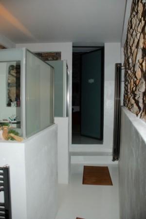 Rustico/Casale in vendita a Aulla, Canova, 380 mq - Foto 7