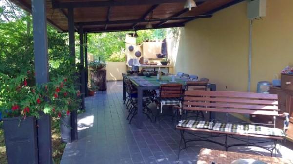 Rustico/Casale in vendita a Aulla, Canova, 380 mq - Foto 3
