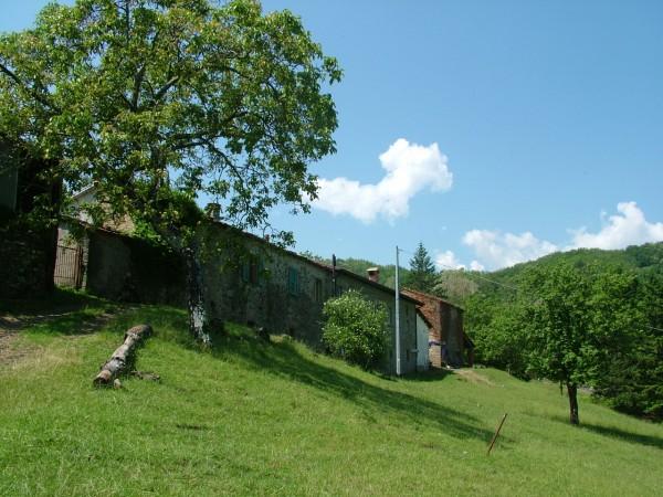 Rustico/Casale in vendita a Pontremoli, 700 mq - Foto 19