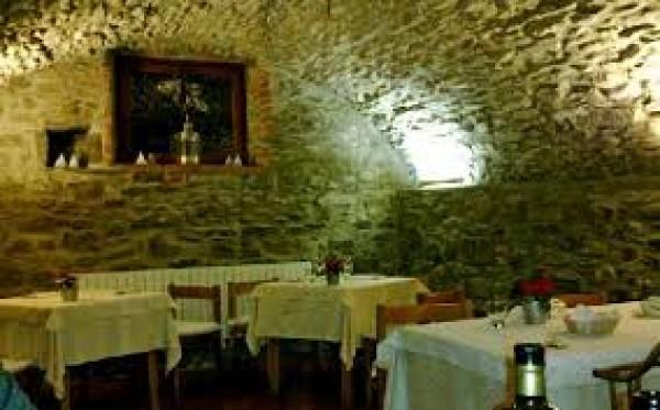 Rustico/Casale in vendita a Pontremoli, 700 mq - Foto 25