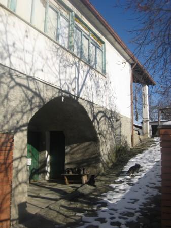 Rustico/Casale in vendita a Pontremoli, 700 mq - Foto 3