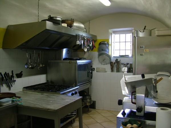 Rustico/Casale in vendita a Pontremoli, 700 mq - Foto 13