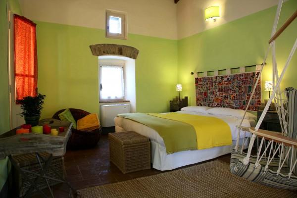 Rustico/Casale in vendita a Pontremoli, 700 mq - Foto 6