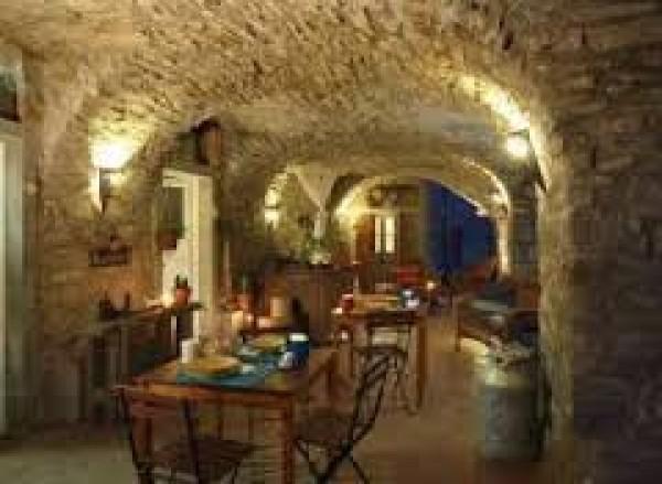 Rustico/Casale in vendita a Pontremoli, 700 mq - Foto 28