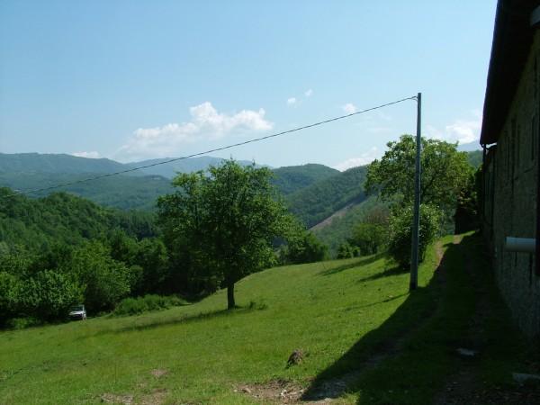 Rustico/Casale in vendita a Pontremoli, 700 mq - Foto 21