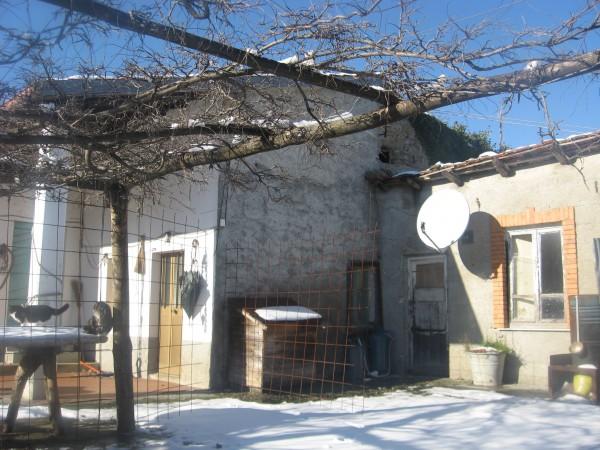 Rustico/Casale in vendita a Pontremoli, 700 mq - Foto 2