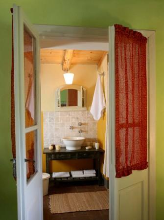 Rustico/Casale in vendita a Pontremoli, 700 mq - Foto 5