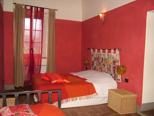 Rustico/Casale in vendita a Pontremoli, 700 mq - Foto 8