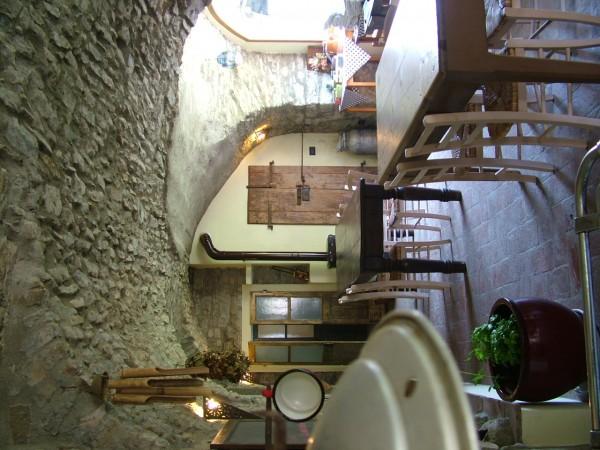 Rustico/Casale in vendita a Pontremoli, 700 mq - Foto 11