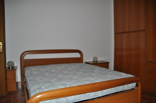 Casa indipendente in vendita a Villafranca in Lunigiana, Quercia Torta, 200 mq - Foto 14