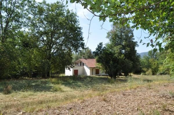 Casa indipendente in vendita a Villafranca in Lunigiana, Quercia Torta, 200 mq - Foto 7