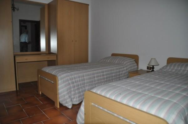 Casa indipendente in vendita a Villafranca in Lunigiana, Quercia Torta, 200 mq - Foto 13