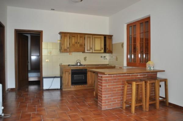 Casa indipendente in vendita a Villafranca in Lunigiana, Quercia Torta, 200 mq - Foto 16