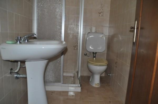Casa indipendente in vendita a Villafranca in Lunigiana, Quercia Torta, 200 mq - Foto 10