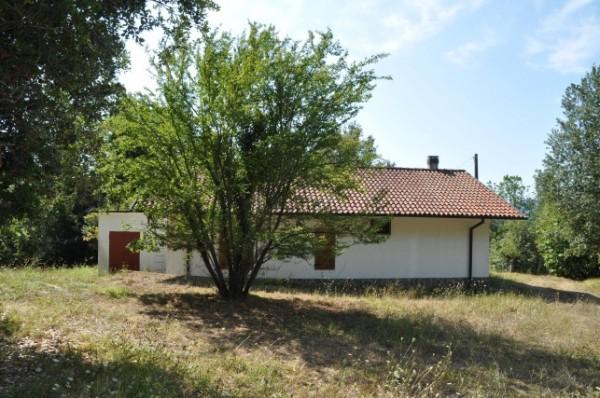 Casa indipendente in vendita a Villafranca in Lunigiana, Quercia Torta, 200 mq - Foto 9