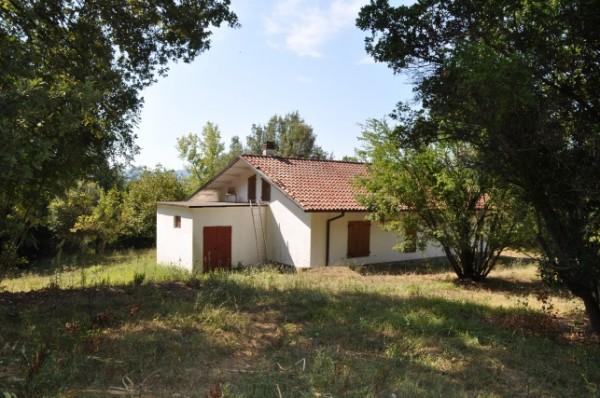 Casa indipendente in vendita a Villafranca in Lunigiana, Quercia Torta, 200 mq - Foto 8