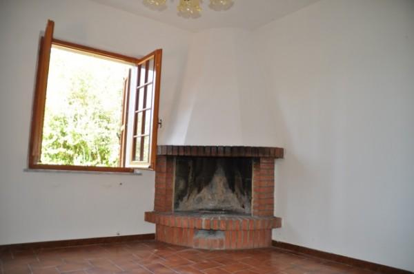 Casa indipendente in vendita a Villafranca in Lunigiana, Quercia Torta, 200 mq - Foto 15