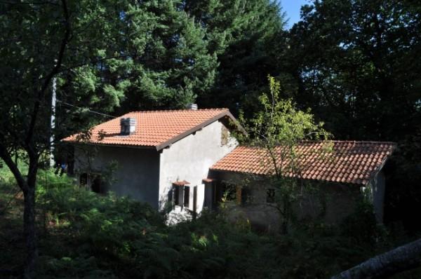 Casa indipendente in vendita a Pontremoli, La Barca, 99 mq - Foto 7