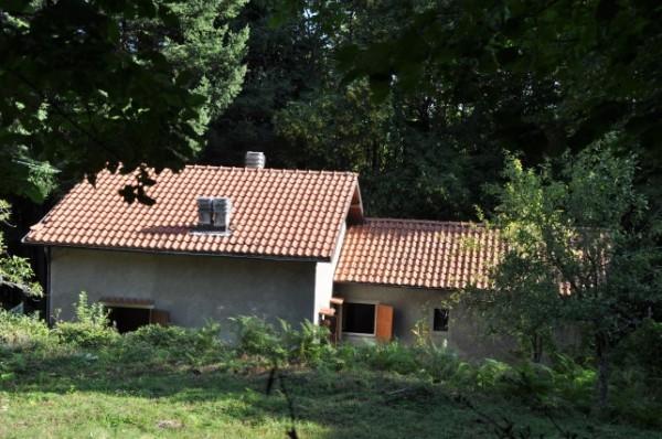 Casa indipendente in vendita a Pontremoli, La Barca, 99 mq