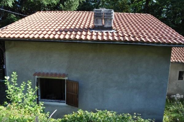 Casa indipendente in vendita a Pontremoli, La Barca, 99 mq - Foto 8