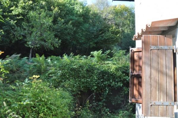 Casa indipendente in vendita a Pontremoli, La Barca, 99 mq - Foto 3