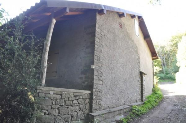 Casa indipendente in vendita a Pontremoli, La Barca, 99 mq - Foto 9