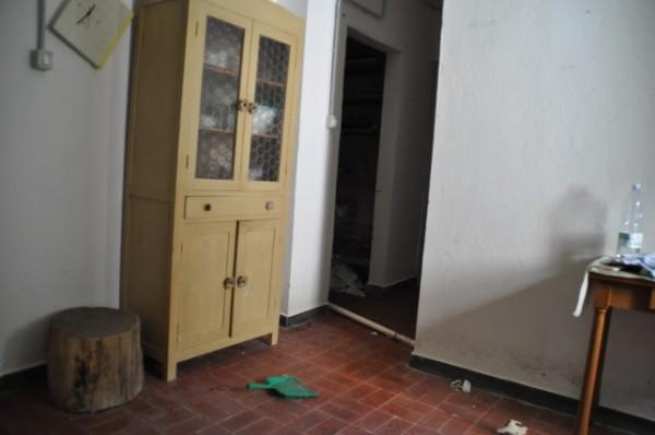 Casa indipendente in vendita a Pontremoli, La Barca, 99 mq - Foto 4