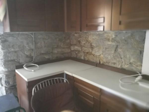 Rustico/Casale in vendita a Villafranca in Lunigiana, Merizzo, 50 mq - Foto 12