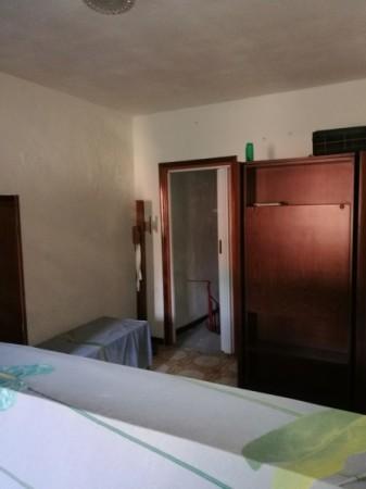 Rustico/Casale in vendita a Villafranca in Lunigiana, Merizzo, 50 mq - Foto 9