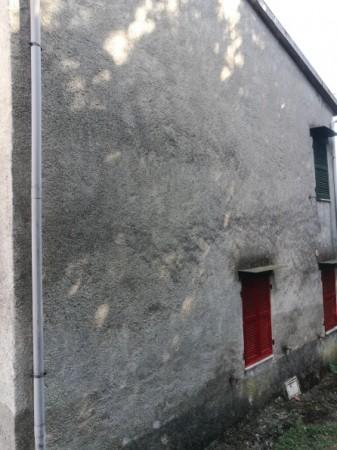 Rustico/Casale in vendita a Villafranca in Lunigiana, Merizzo, 50 mq - Foto 14