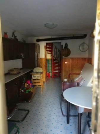 Rustico/Casale in vendita a Villafranca in Lunigiana, Merizzo, 50 mq - Foto 13
