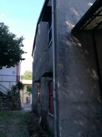 Rustico/Casale in vendita a Villafranca in Lunigiana, Merizzo, 50 mq - Foto 3
