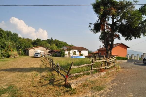 Rustico/Casale in vendita a Bagnone, Nola, 90 mq