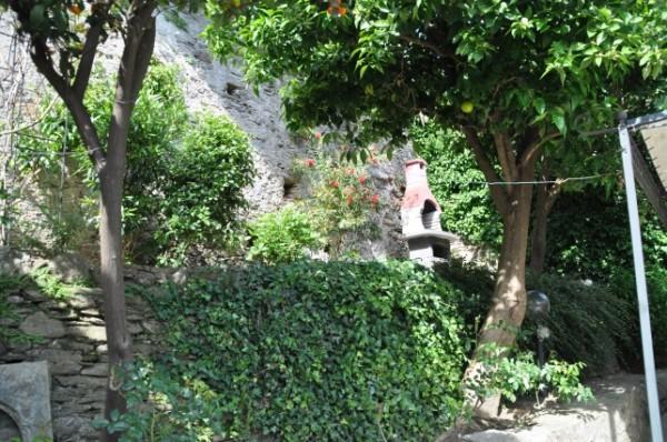 Casa indipendente in vendita a Seravezza, 130 mq - Foto 3