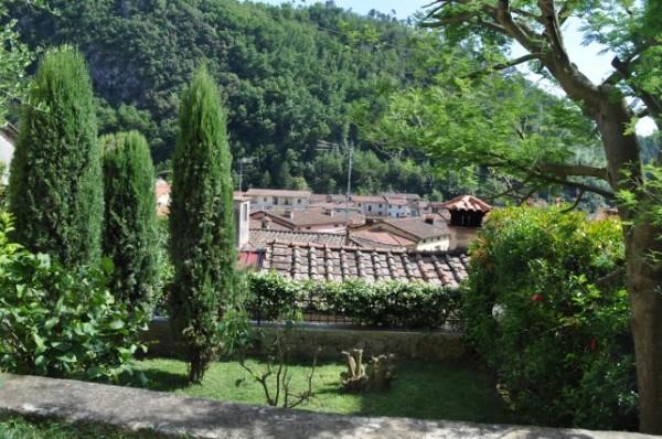 Casa indipendente in vendita a Seravezza, 130 mq - Foto 12