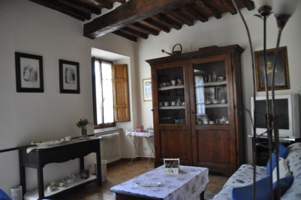 Casa indipendente in vendita a Seravezza, 130 mq - Foto 10