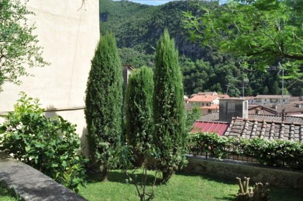 Casa indipendente in vendita a Seravezza, 130 mq - Foto 13