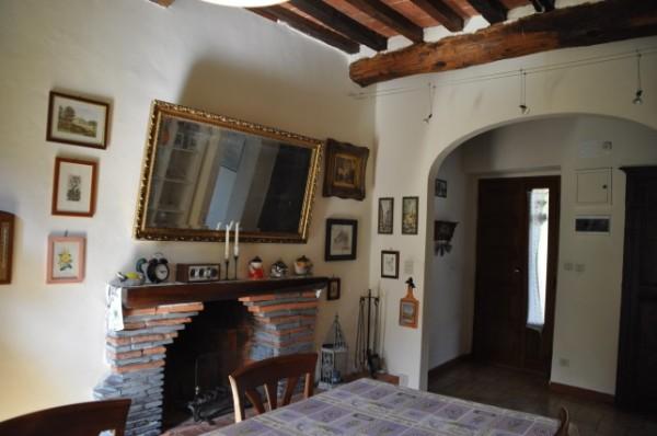 Casa indipendente in vendita a Seravezza, 130 mq - Foto 11