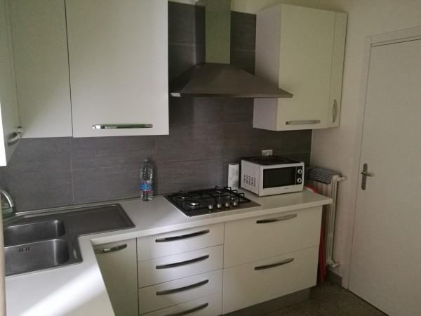 Appartamento in affitto a Bagnone, 80 mq - Foto 15