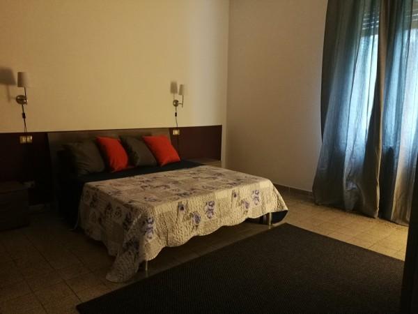 Appartamento in affitto a Bagnone, 80 mq - Foto 20