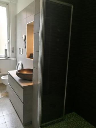 Appartamento in affitto a Bagnone, 80 mq - Foto 19