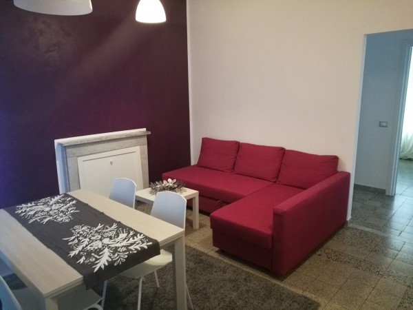 Appartamento in affitto a Bagnone, 80 mq - Foto 6
