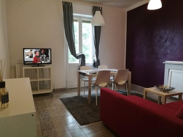 Appartamento in affitto a Bagnone, 80 mq - Foto 16